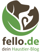 fello Logo