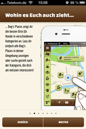 Dogs_Placec_2