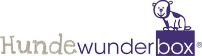 Logo-Hundewunderbox
