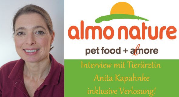 Interview mit Tierärztin-Anita-Kapahnke