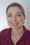 Anita Kapahnke