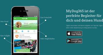 MyDog365