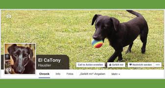 El-CaTony-Facebook