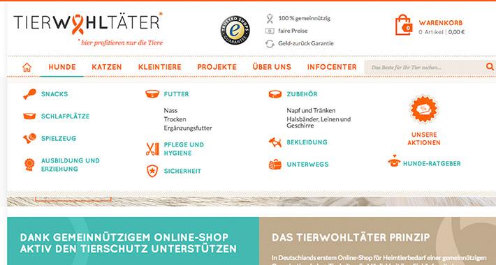 tierwohltaeter-14