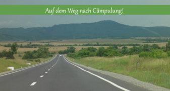 Abenteuer-Rumaenien