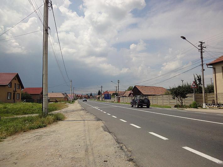 Rumaenien2