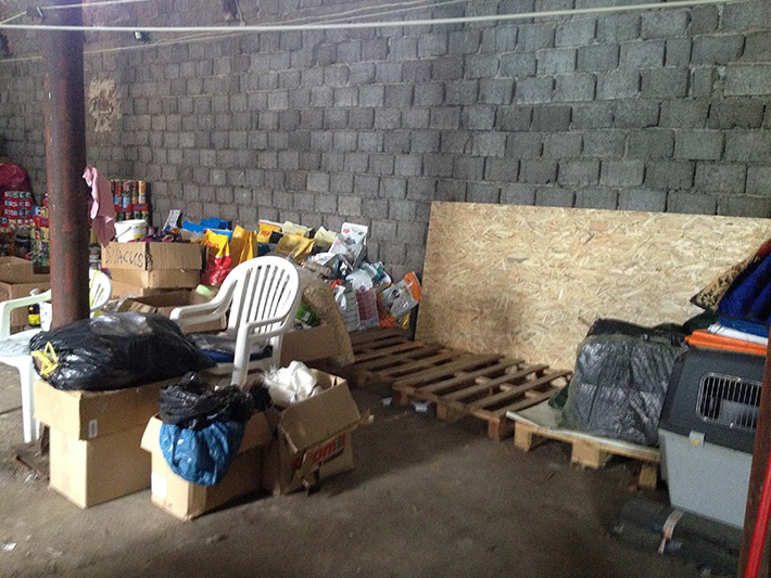 storage-room8