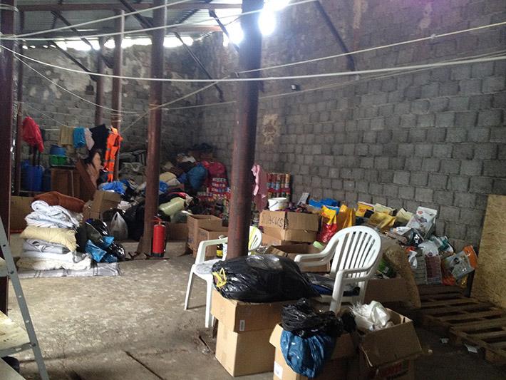 storage-room9