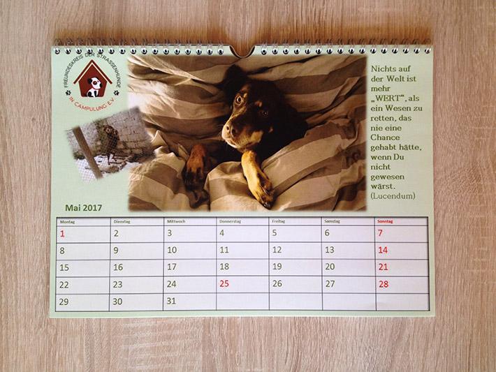 kalender-seite