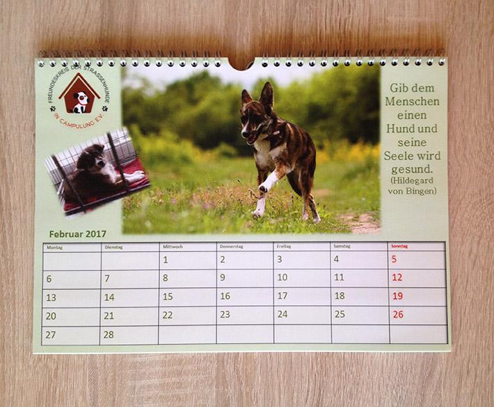 kalender-seite2